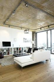 track lighting for living room. Track Lights Living Room Recessed And Lighting In The . For
