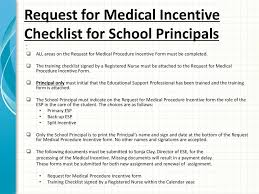 Florida Kidcare Income Eligibility Chart 2018 School Health Requirements For Principals Ppt Download