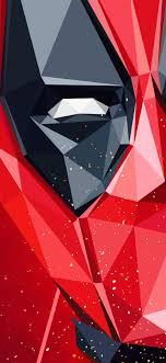 Popular Cool Iphone Xr Wallpaper