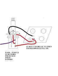 gibson sg standard wiring diagram gibson diy wiring diagrams gibson sg standard wiring diagram nilza net