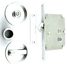 sliding glass door track locks sliding patio door track locks sliding glass door track locks sliding