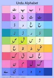 16 Best Urdu Learning Images Learning Learning Arabic
