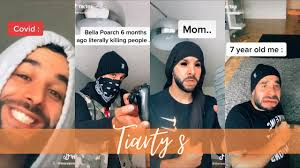 Best Of Funny Ivan Cohen - Hilarious Collection : TikTok Compilation #10 -  YouTube