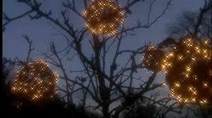 unique outdoor lighting ideas. Unique Outdoor Lighting Ideas C