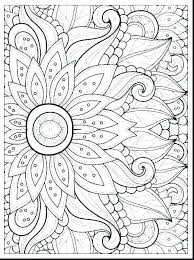 Science Coloring Pages Free Motorscooterwallpaperga