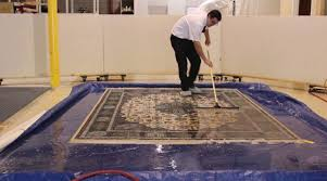 best how do you clean a wool area rug your house design