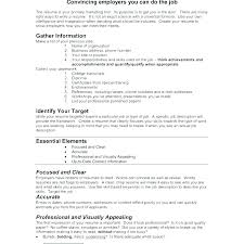 Create Your Resume Inspiration Student Resume Template Google Docs Sample Source Create Your My Now