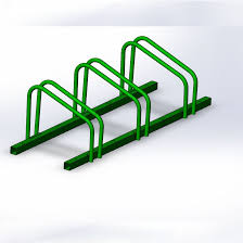 Powder Coating Racks Suppliers coated china bicycle rack supplier manufacturer 78