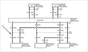 1948 willys wiring diagram wiring diagram for you • 1947 willys wiring diagram simple wiring schema rh 24 aspire atlantis de 1941 willys 1948 kaiser