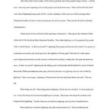 sarcastic essay persuasive examples for kids cover letter  examples of humorous essays funny essays essay lightning