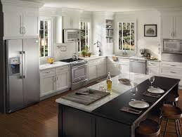 Raleigh Kitchen Remodel Kitchen Renovation Home Design Ideas