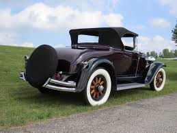 buick stepped forward in the market with their traditional good looks and distinctively smooth performance yet just 1 095 sport roadsters were produced