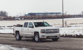 2014 Silverado Bolt Pattern Magnificent Inspiration