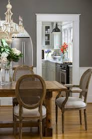 country style dining rooms. Top 72 Unbeatable Rustic Farmhouse Dining Table Room And Chairs Country Kitchen Sets Small Dinette Genius Style Rooms R