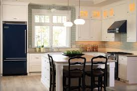 Black Wood Kitchen Table Tall Glass Kitchen Cabinets Surprising Red Storage Cabinets And