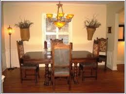 Finest Craigslist Dc Furniture By Owner 12