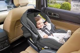 graco snugride snuglock 35 platinum infant car seat grayson com