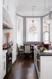 Breakfast Nook Modern Breakfast Nooks Build Blog Kitchen Design Wonderful