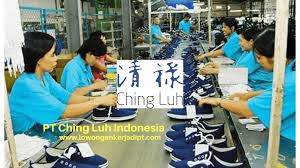 Pt qureta reka indonesia membuka lowongan pekerjaan untuk beberapa posisi. Lowongan Kerja Pt Ching Luh Indonesia Via Email Lowongankerjadipt Com