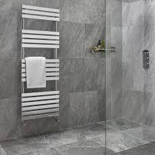 Marble wall tiles Floor Hd Harmony Grey Marble Wall Tiles Beautiful Mess Hd Harmony Grey Marble Wall Tiles Uk Bathroom Solutions