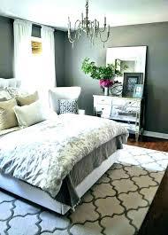 master bedroom decorating ideas gray. Dark Blue Master Bedroom Paint Colors Grey Color Ideas Decorating Gray