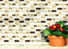 l and stick wall tiles l and stick wall tiles for kitchen l and stick bathroom