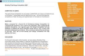 hot essays florence nightingale essay edu essay