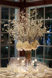 20 Spectacular Wedding Centerpiece Decor Ideas