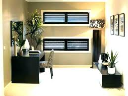 corporate office decorating ideas. Business Office Decor Decorating Ideas Stores Large Size Of Corporate