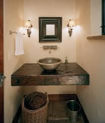 bathroom fans middot rustic pendant. Bennett Residence161 Kind Design Bathroom Fans Middot Rustic Pendant