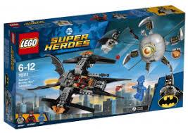 <b>Конструктор LEGO</b> Creator 31086 <b>Истребитель будущего</b> – A ...