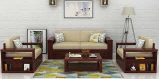 modern wooden sofa design wooden sofa set under modern wooden sofa design in the philippines
