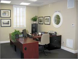 good colors for office. Awesome Good Colors For Office Space Amazing Of Latest Current Paint Ideas 5788 L