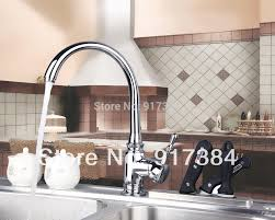 Small Double Kitchen Sinks Popular Small Double Kitchen Sink Buy Cheap Small Double Kitchen