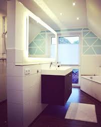 Beleuchtung Wohnzimmer Ideen Design Wie Man Wählt Luxus Beleuchtung