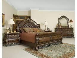 Pulaski Furniture Bedroom Pulaski Furniture Birkhaven Two Drawer Nightstand Royal