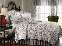 black toile bedding. Perfect Bedding Brighton Black Toile Quilt By Williamsburg Tap To Expand With Bedding Q