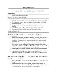 resume template and cover letter introduction pertaining to word 79 charming word document resume template