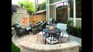 inexpensive covered patio ideas. Full Size Of Living Room:inexpensive Patio Pavers Long Narrow Backyard Design Ideas Small Apartment Inexpensive Covered