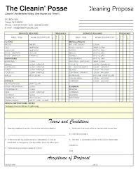 Outlook Templates Free Housekeeping Invoice Template Free Templates In C Tutorial