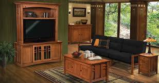 Living Room Furniture Wood Living Room Furniture