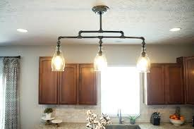 ceiling lights pipe ceiling light industrial pendant the home depot blog lighting uk