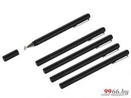<b>Стилус Adonit Chalk</b> Black 3110-17-07-A, цена 404 руб., купить в ...