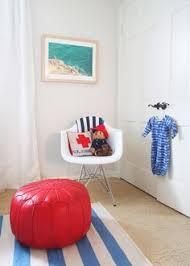 midcentury modern decor ideas kid photosbeautiful