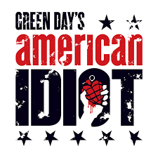 Tickets for Green Day's American Idiot in Louisville from ShowClix