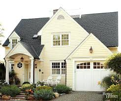 Roof Shingle Colors Complement Contrast Or Match Timberline