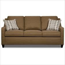 simmons queen sleeper sofa. click to simmons queen sleeper sofa o