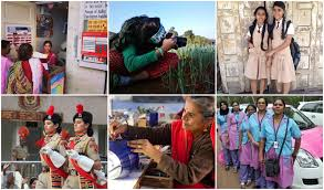 words essay on women s empowerment in  women s empowerment in