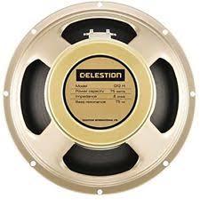 speakers 12 inch. speakers g12h-75 creamback 8-ohm 12-inch 75-watt guitar speaker 12 inch