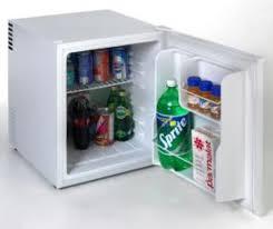 refrigerator 7 5 cu ft. 7.4 cubic foot refrigerator | avanti wine cooler 7 5 cu ft